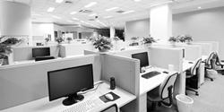 就業規則の作成及び改定